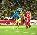 08_Septiembre_2018_Bucaramanga vs América