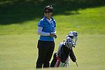 Gonzaga 1213 GolfW Day3