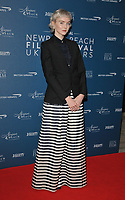 Lily Cole at the Newport Beach Film Festival UK Honours, The Langham Hotel, Portland Place, London, England, UK, on Thursday 07th February 2019.<br /> CAP/CAN<br /> &copy;CAN/Capital Pictures
