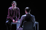 "UMASS Production of ""Dead Man's Cell Phone"""