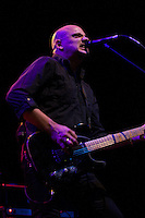 07/08/09 The Stranglers in Edinburgh