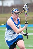 Women's Lacrosse vs Wentworth_4-14-15