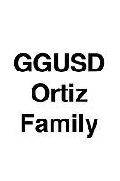 GGUSD Ortiz Family