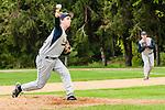 14 ConVal Baseball 02 Valley