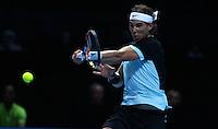 151120 DAY 6 ATP World Tour Finals