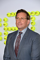 Steve Carell at the premiere for &quot;Battle of the Sexes&quot; at the Regency Village Theatre, Westwood, Los Angeles, USA 16 September  2017<br /> Picture: Paul Smith/Featureflash/SilverHub 0208 004 5359 sales@silverhubmedia.com