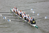 Crew: 99   Reading Rowing Club   MasGH.8+ (G)<br /> <br /> Veterans' Head of the River Race 2018<br /> <br /> To purchase this photo, or to see pricing information for Prints and Downloads, click the blue 'Add to Cart' button at the top-right of the page.