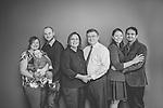 Lawton Family Photo Session