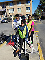 CPDC-20161015-Cedar Heights Community Clean-Up