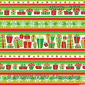 Sarah, GIFT WRAPS, GESCHENKPAPIER, PAPEL DE REGALO, Christmas Santa, Snowman, Weihnachtsmänner, Schneemänner, Papá Noel, muñecos de nieve, paintings+++++XmasStripe-12-A,USSB377,#GP#,#X#
