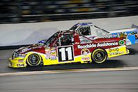 Todd Bodine (#11)