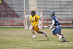 MLAX-4-Dan Burns 2011