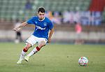Ryan Jack, Rangers