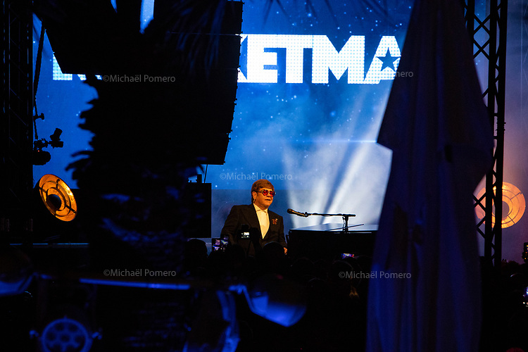 16 Mai 2019 <br />