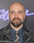 Craig Brewer at The Paramount Pictures L.A. Premiere of FOOTLOOSE held at The Regency Village Theater in Westwood, California on October 03,2011                                                                               © 2011 Hollywood Press Agency