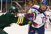 150320-PARTIAL-University of Vermont Catamounts v University of Massachusetts Lowell River Hawks (m)