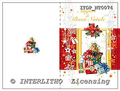 Simonetta, CHRISTMAS SYMBOLS, paintings,+symbols,++++,ITDPNT0074,#XX# Symbole, Weihnachten, símbolos, Navidad, illustrations, pinturas