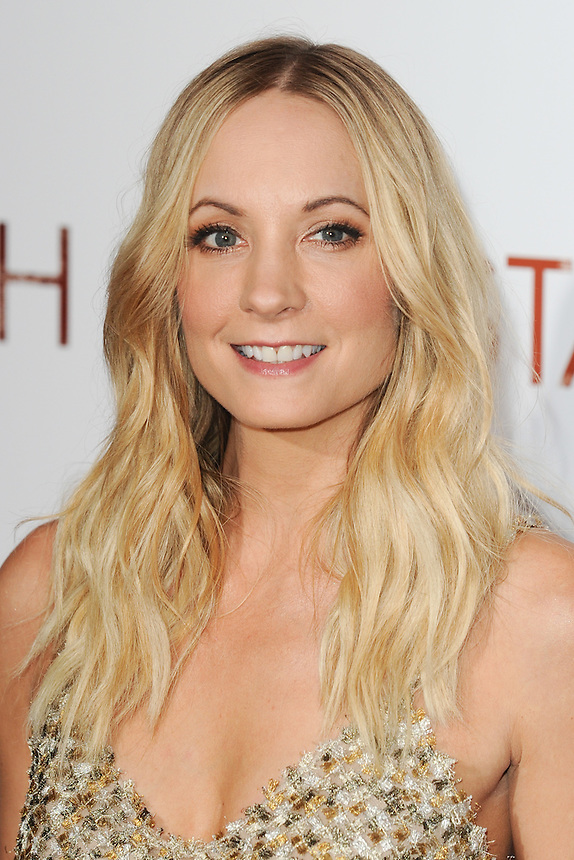 "Joanne Froggatt<br /> at the ""Starfish"" UK premiere, Curzon Mayfair, London.<br /> <br /> <br /> ©Ash Knotek  D3190  27/10/2016"