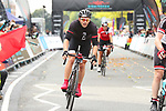2017-09-24 VeloBirmingham 41 HM Finish