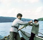 Отец и сын (1979)