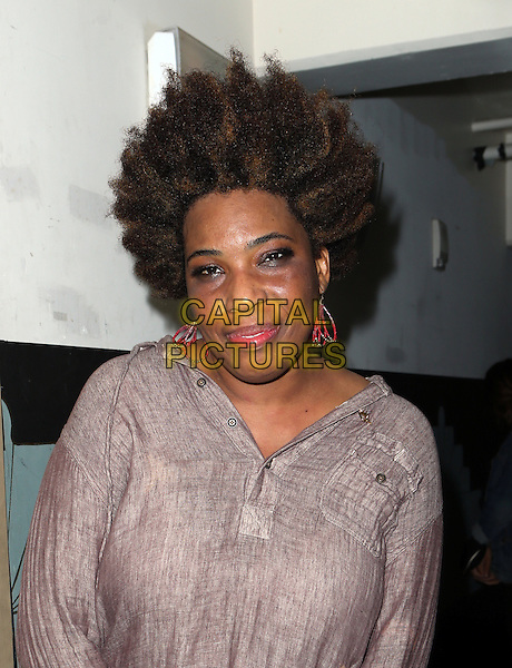 Hollywood, CA - May 21 Macy Gray Attending An Evening With Women at The Hollywood Palladium On May 21, 2016. <br /> CAP/MPI/SAD<br /> &copy;SAD/MPI/Capital Pictures