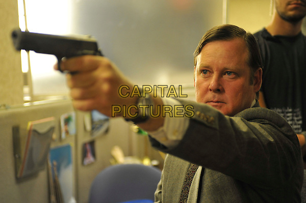 JOEL MURRAY.in God Bless America .*Filmstill - Editorial Use Only*.CAP/NFS.Supplied by Capital Pictures.