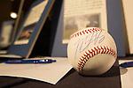 Bobby Dolan Baseball Dinner 2014