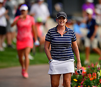 Cristie Kerr, of the United States, during the third round of the ANA Inspiration at the Mission Hills Country Club in Palm Desert, California, USA. 3/31/18.<br /> <br /> Picture: Golffile | Bruce Sherwood<br /> <br /> <br /> All photo usage must carry mandatory copyright credit (&copy; Golffile | Bruce Sherwood)during the second round of the ANA Inspiration at the Mission Hills Country Club in Palm Desert, California, USA. 3/31/18.<br /> <br /> Picture: Golffile | Bruce Sherwood<br /> <br /> <br /> All photo usage must carry mandatory copyright credit (&copy; Golffile | Bruce Sherwood)