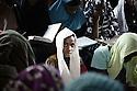 Mayotte, équilibre fragile entre Islam et laicité