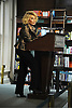 "Joan Rivers at her book signing for her new book "" I Hate Everyone... Starting With Me"" at Barnes & Noble Union Square in New York City."