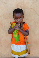 AWright_UG_007000.tif<br />
