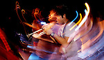 SUBURBAN LEGENDS.STARLAND BALLROOM.SAYREVILLE, NJ.11/9/07.PHOTO: MARK R. SULLIVAN/MARKRSULLIVAN.COM
