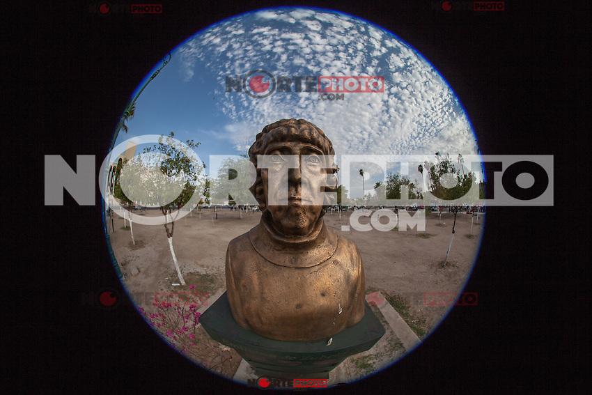 Hermosillo<br /> foto&copy;Luis Gutierrez