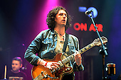 May 23, 2015: HOZIER - BBC Radio 1 Big Weekend Day 1 - Norwich
