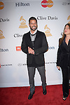 Ricky Martin attends the 2015 Pre-GRAMMY Gala & GRAMMY Salute to Industry Icons with Clive Davis at the Beverly Hilton  in Beverly Hills, California on February 07,2015                                                                               © 2015 Hollywood Press Agency