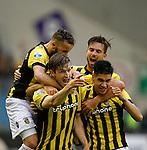 Vitesse_Heerenveen_20150531