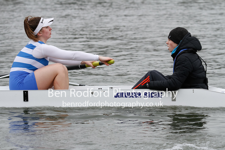Crew: 84 - Itchen Imperial RC  - W.NOV.4+ <br /> <br /> Henley Fours &amp; Eights Head 2017<br /> <br /> To purchase this photo, or to see pricing information for Prints and Downloads, click the blue 'Add to Cart' button at the top-right of the page.
