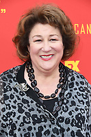 30 May 2018 - Burbank, California - Margo Martindale. FX's &quot;The Americans&quot; FYC Series Finale Event held at Saban Media Center at the Television Academy. <br /> CAP/ADM/BT<br /> &copy;BT/ADM/Capital Pictures