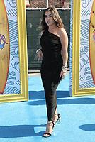 11 August 2019 - Hermosa Beach, California - Lauren Jauregui. FOX's Teen Choice Awards 2019 held at Hermosa Beach Pier. <br /> CAP/ADM/PMA<br /> ©PMA/ADM/Capital Pictures