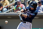 Reno Aces     Tacoma Rainiers during their game played on Sunday afternoon, May 26, 2013 in Reno, Nevada.