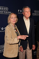 Eva Marie Saint<br />