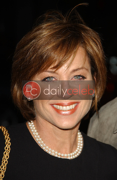 Dorothy Hamill<br />