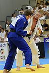 European Cup Judo 28.08.2016