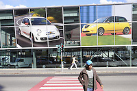 - FIAT cars dealer<br /> <br /> - concessionaria auto FIAT