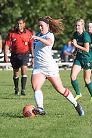 Women's Soccer vs Fitchburg State_9-28-17