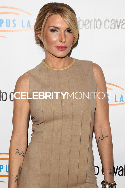 BEVERLY HILLS, CA, USA - NOVEMBER 21: Eden Sassoon arrives at the 12th Annual Lupus LA Hollywood Bag Ladies Luncheon held at The Beverly Hilton Hotel on November 21, 2014 in Beverly Hills, California, United States. (Photo by Celebrity Monitor)