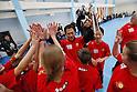 Olympic Day Festa: Sochi 2014 Olympic Winter Games