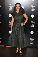 Sundance London opening photocall