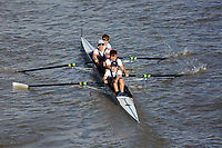 Crew: 162  KCS (C)  King's College School (Betteley)  4- Jun Champ<br /> <br /> Fours Head of the River 2018<br /> <br /> To purchase this photo, or to see pricing information for Prints and Downloads, click the blue 'Add to Cart' button at the top-right of the page.