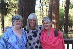 Soren Gray and Sarah-Jane wedding and weekend in Big Bear, California on 9-24-16. (Photo by Sue Coflin/Max Photos)